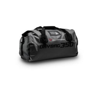 Αδιάβροχος σάκος SW-Motech Drybag 350 ανθρακί