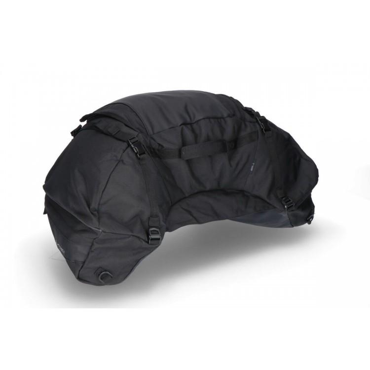 Σάκος σέλας - tail bag SW-Motech ION L 50Lt.