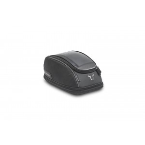 Tankbag Quick Lock SW-Motech ION one 5-9 lt.