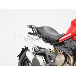 Βάσεις για σαμάρια SW-Motech Ducati Monster 1200/S 14-