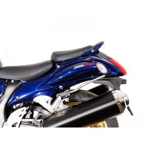 Βάσεις για σαμάρια SW-Motech Suzuki GSX 1300 R Hayabusa 08-