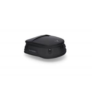 Σακίδιο σχάρας/σέλας/tailbag SW-Motech ION S 7-15 λτ.
