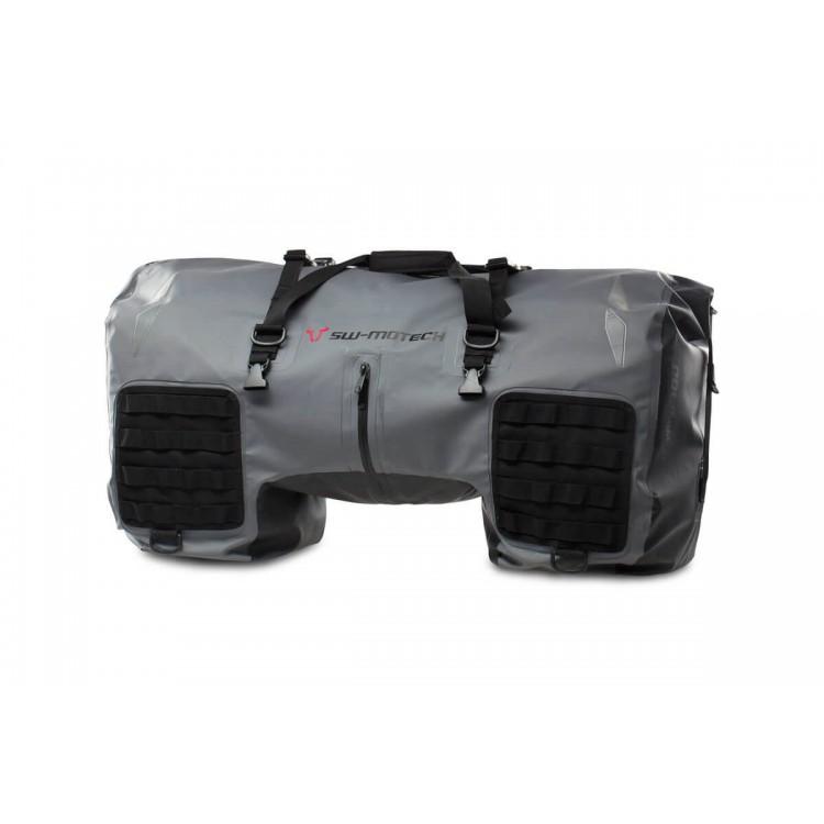 Αδιάβροχος σάκος σχάρας / σέλας / tailbag SW-Motech Drybag 700 γκρι