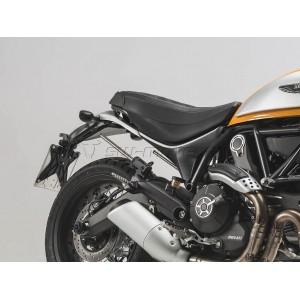 Βάσεις για σαμάρια SW-Motech Ducati Scrambler / Sixty2