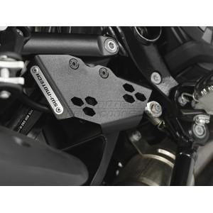 Προστατευτικό κάλυμμα αντλίας πίσω φρένου SW-Motech KTM 1050-1090 Adventure/R