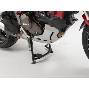 Κεντρικό σταντ SW-Motech Ducati Multistrada 1200/S 15-