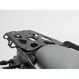 Βάση topcase ALU-RACK KTM 1290 Super Adventure/T