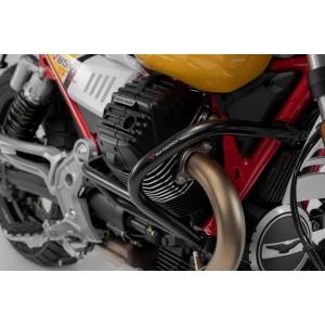 Προστατευτικά κάγκελα κινητήρα SW-Motech Moto Guzzi V85 TT