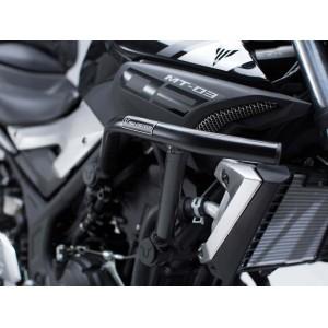 Προστατευτικά κάγκελα κινητήρα SW-Motech Yamaha MT-03 16-