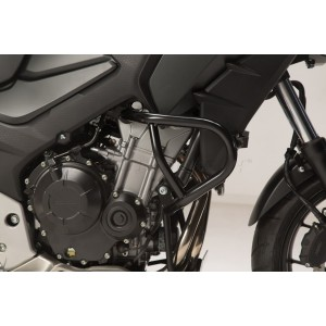 SW-Motech crashbars Honda CB 500 X 16-
