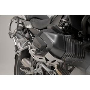 Προστατευτικά κυλίνδρων SW-Motech BMW R 1250 RS