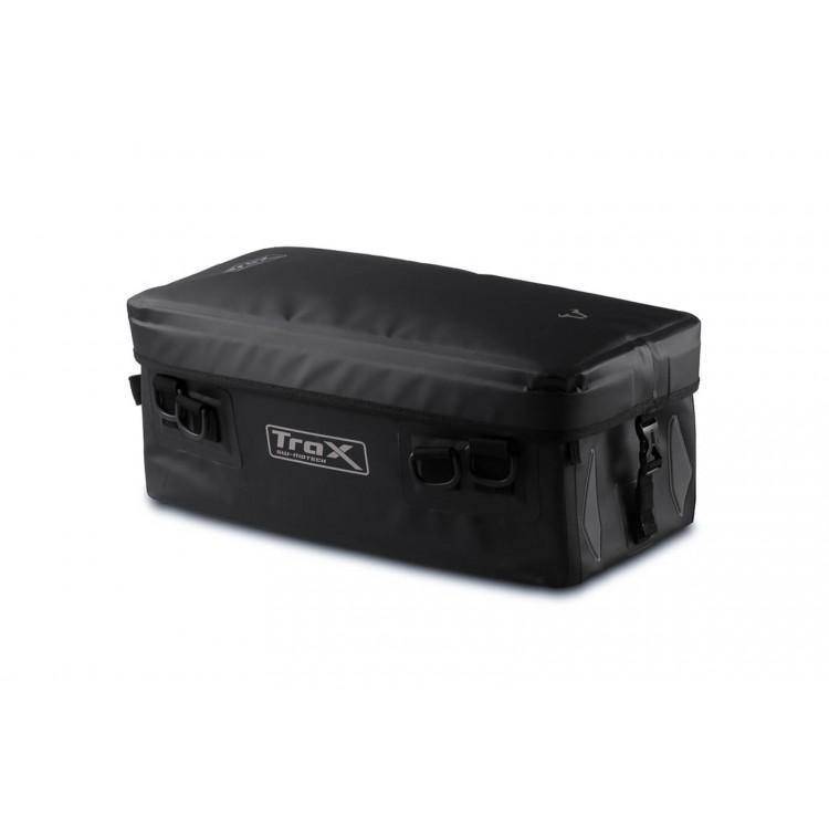 Πρόσθετος αδιάβροχος σάκος SW-Motech TRAX M/L πλαϊνών βαλιτσών TRAX ADV/EVO/ION/BMW