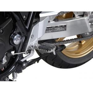 Αναδιπλούμενα μαρσπιέ SW-Motech Honda CB 500 X 18-