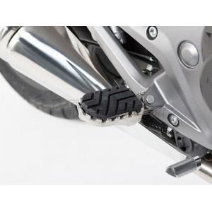 Αναδιπλούμενα μαρσπιέ SW-Motech ION Honda CB 1300/S