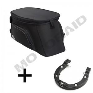 Tankbag & Βάση SW-Motech Quick Lock ION three 15-22 lt. KTM 1290 Super Adventure S/T/R