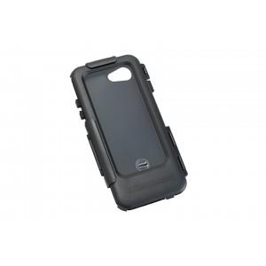 Βάση - θήκη SW-Motech iPhone 7 (ανθεκτική στο νερό)