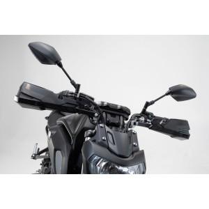 Χούφτες SW-Motech Kobra Yamaha MT-07 16-