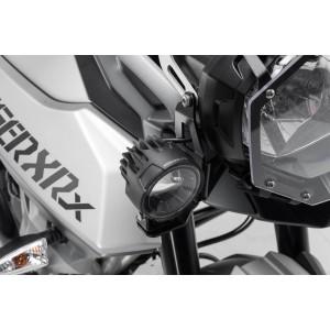 Βάσεις για προβολάκια SW-Motech Triumph Tiger 800/XC/XR