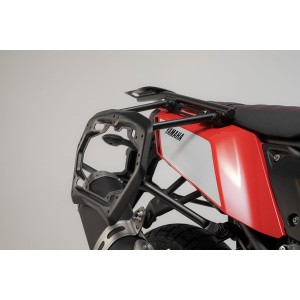 Βάσεις πλαϊνών βαλιτσών SW-Motech PRO Yamaha Tenere 700