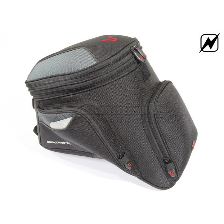 Tankbag SW-Motech Quick Lock EVO Eletric GS 16-22 lt.