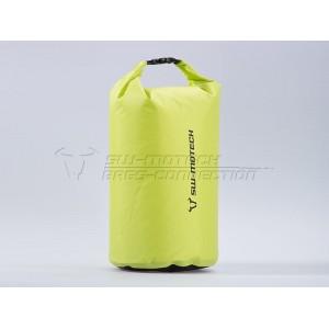 Σάκος - λουκάνικο SW-Motech Drypack 20 lt.