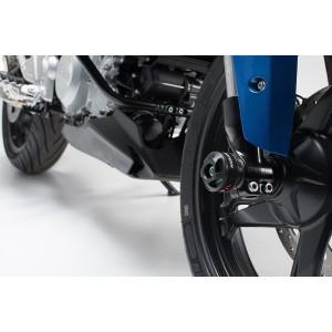 Μανιτάρια εμπρός τροχού SW-Motech BMW G 310 R
