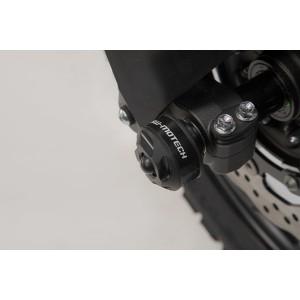Προστατευτικά μανιτάρια εμπρός τροχού SW-Motech Yamaha Tenere 700