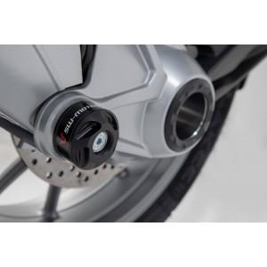 Προστατευτικό μανιτάρι διαφορικού SW-Motech BMW R 1250 R