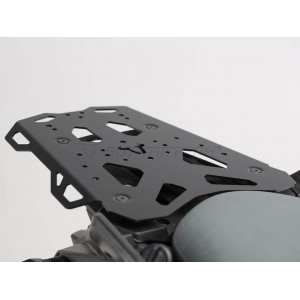 Βάση topcase SW-Motech Steel Rack KTM 1290 Super Adventure/T