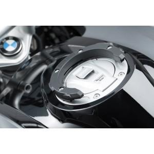 Βάση SW-Motech Tankring EVO BMW S 1000 XR (Keyless Ride)