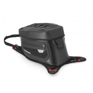 Tankbag SW-Motech PRO Enduro WP 11 lt. (100% αδιάβροχο)