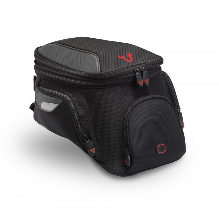 Tankbag SW-Motech Quick Lock EVO City 11-15 lt.