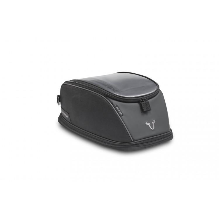 Tankbag Quick Lock SW-Motech ION two 13-20 lt. (NEW 2019)