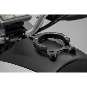 Βάση SW-Motech Tankring EVO Moto Guzzi V85 TT