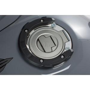 Βάση SW-Motech Tankring EVO Yamaha MT-10