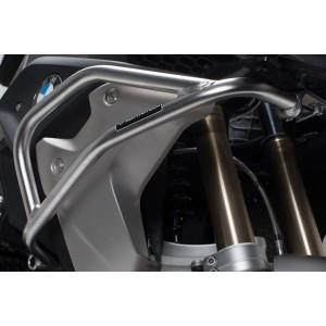 Άνω προστατευτικά κάγκελα SW-Motech BMW R 1250 GS ανοξείδωτο ατσάλι
