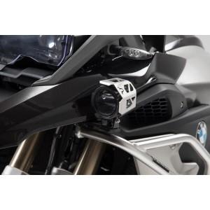 Προστατευτικά προβολέων SW-Motech LED EVO