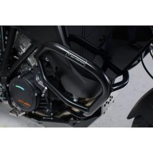 Προστατευτικά κάγκελα κινητήρα SW-Motech KTM 1090 Adventure