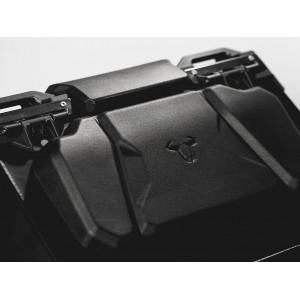 Μαξιλαράκι πλάτης για topcase SW-Motech TRAX ADV 38 lt.