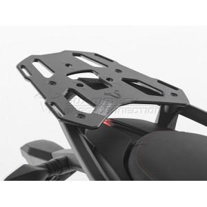 Βάση topcase ALU-RACK Ducati Multistrada 1200/S -14