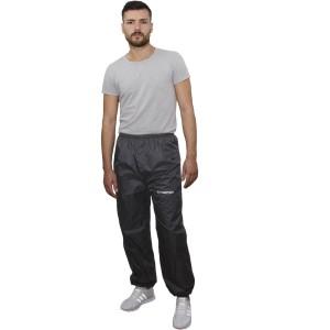 Αδιάβροχο παντελόνι TJ MARVIN Ultra