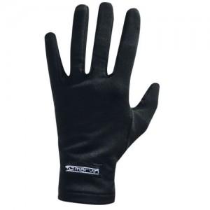 Εσωτερικά γάντια TJ Marvin