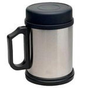 Ισοθερμικό ποτήρι 350ml