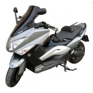 Κλειδωνιά τιμονιού Yamaha Majesty 400 cc