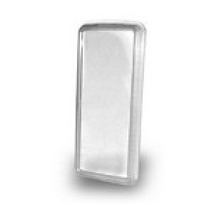 Ανταλλακτική ζελατίνα θήκης κινητού/PDA μεγάλης RAM-MOUNT