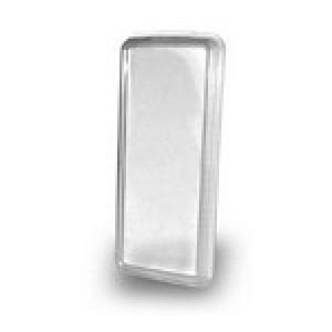 Ανταλλακτική ζελατίνα θήκης κινητού/PDA μεσαίας RAM-MOUNT