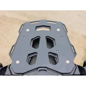 Βάση αλουμινίου Topcase Holan Nomada cases KTM 1190 Adventure/R