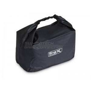 Εσωτερική αδιάβροχη θήκη βαλίτσας SW-Motech TRAX 45 lt.