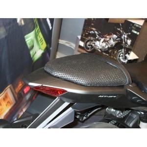 Αντιολισθητικό κάλυμμα σέλας Triboseat Yamaha MT-07