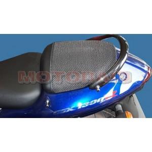 Αντιολισθιτικό κάλυμμα σέλας Triboseat Suzuki GSX-R 1300 Hayabusa -07
